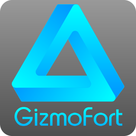 GizmoFort.Connector.ERPNext icon